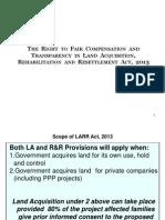 LARR Act 2013 (1)