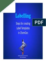 Labels_EN