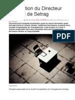 gabnreview0304setrag.pdf