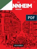 Das Mannheim Magazin