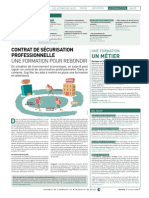Courant Cci Formation Brest