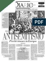 2003-10-12 Antisemitismo