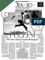 2003 11 01 Fedirico Fellini