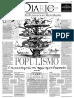 2003-11-12 Populismo