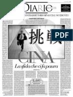 2003-11-05 Cina
