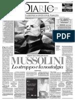 2003-11-29 Mussolini