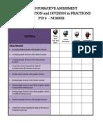 fraction-formative assessment