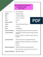 ENGLISH LANGUAGE DAILY LESSON PLAN WEEK 9 language arts.docx