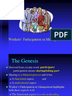 10+Workers'+Participation