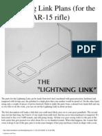 3853405 AR15 Lightning Link Plans[1]