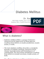 pedoman diet diabetes melitus