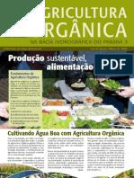 Informativo Vida Organica 2009
