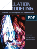 Simulating and Modeling
