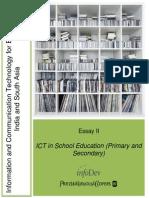 ICT IN ASIA indo.pdf