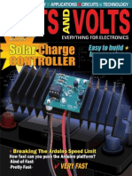 nuts_volts_March_2014.pdf