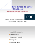 Regresion09.pdf