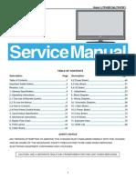 Bush a642f Service Manual 715g34621