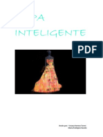 ROPA INTELIGENTE.docx