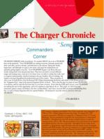 BN Newsletter (Issue 2 Vol 1) (1)