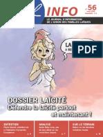 UFAL Info n°56