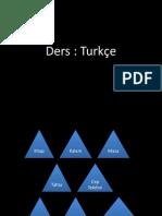 TEFL Turkish