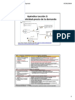 Diapos EE - Lección 2c - Apéndice - La elasticidad-precio de la demanda (Parte I - Teoría) (2013-2014 Q2).pdf