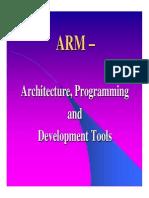 ARM_MCUL3