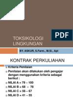 01. toksikologi lingkungan.pptx