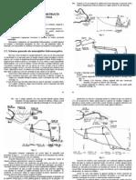TIPURI DE AMENAJĂRI ŞI CONSTRUCŢII PENTRU HIDROENERGETICĂ