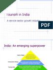 India Tourism 08
