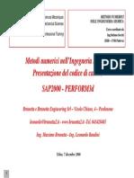 SAP2000_PERFORM3D