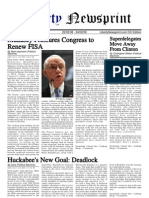 LibertyNewsprint com 2-23-08