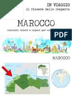 In Viaggio | Marocco | 1 dicembre 2012