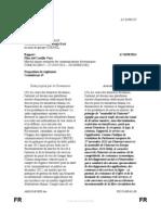 Amendements-NetNeut