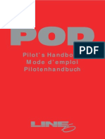 POD 2.0 Advanced Guide - German