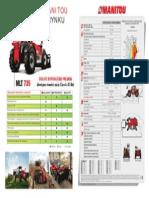215883523-MLT-735-Plakat.pdf