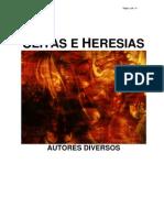 Seitas e Heresias - Estudos