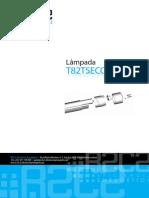 lampada_T82T5ECOTUBE