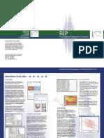 REP Brochure