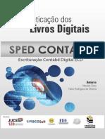 Manual de Autenticação dos Livros Digitais