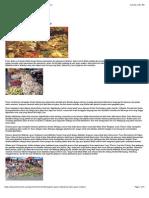 Sejarah Pasar Tradisional dan Pasar Modern.pdf