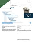 iR ADV C5255 ServiceManual E R1