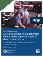 MatchingAnalysisFinalFA-304.pdf