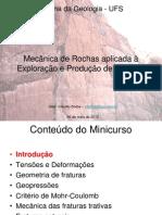 Mecanica de Rochas Aplicada Ao Petroleo_2012_resumo