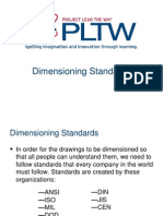 7 1 a dimensioningstandards