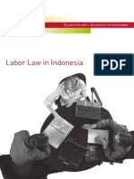 Br Hhp Laborlawindonesia