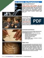 Parkinson- Gejala, Tahapan, Dan Pengobatannya - MedicineNet