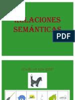 52333391-relaciones-semanticas