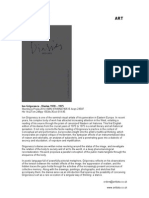 ArtApril2014III.pdf