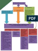 CPNP - HODOGRAM AKTIVNOSTI-1